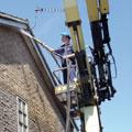 Insurance Property Repairs