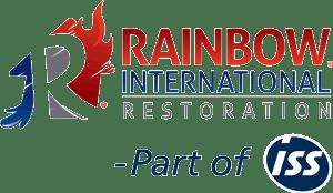 rainbowint